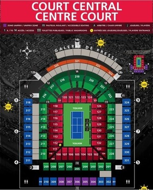 Map-Centre-Court
