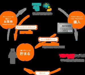 img-diagram-3