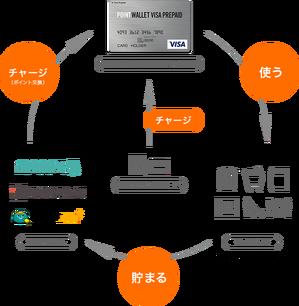 img-diagram-1