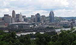 250px-Cincinnati_Skyline_from_Devou_Park