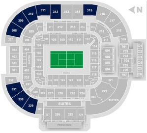 W$S2018_SeatAvailable_section300level