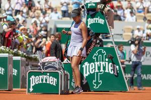 20190602-00000003-tennisd-000-3-view