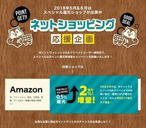 Amazon_moppy_2percentPoint