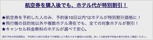 expedia_0529_01_tsuika