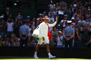 20180702-00000010-tennisd-000-2-view