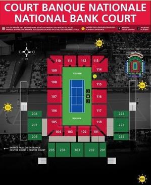 National-Bank-Court
