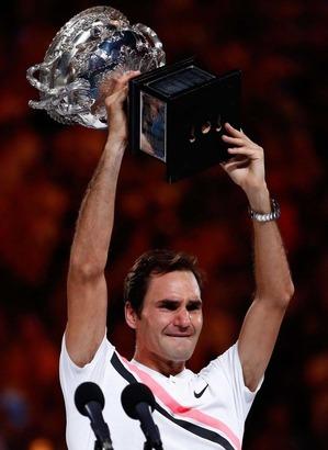20180128-00010015-tennisnet-000-2-view