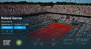 2020_Roland Garros_mainATP