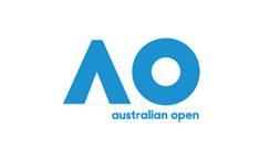 au_open