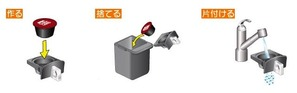 DolceGusto_img_item04
