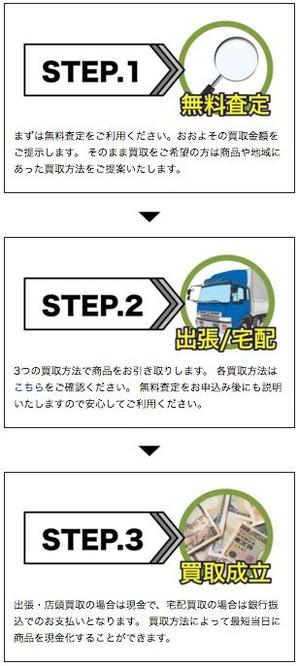 recyclenet_kaitori
