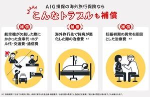 AIG_kaigaihoken_1