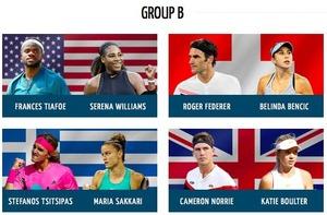 HopmanCup2019_GroupB