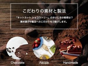 KitKatChocolatoryChoco