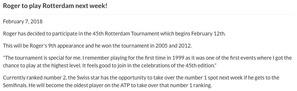 RF_official_rotterdam