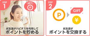 step3_cap