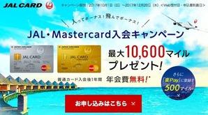 JAL_Master_campain