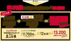 sec01_fig02