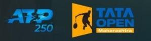 TataOpen_logo