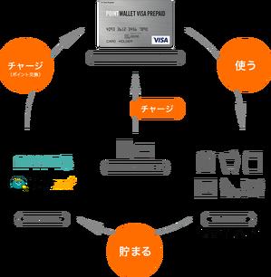 img-diagram-2