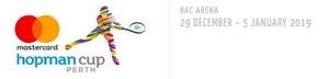 HopmanCup2019_logo