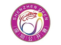 shenzhen_0_0