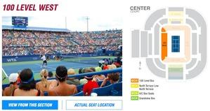 Cincinnati_CenterCourt_BoxSeat100W