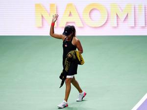 20181026-00010006-tennismagv-000-2-view