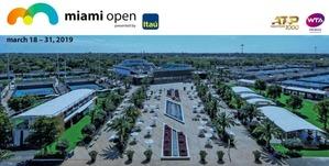 2019_MiamiOpenTennis