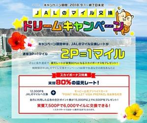 From201809_moppy_JALmileDream