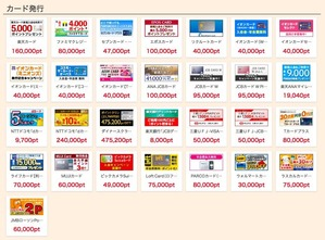 PointTown19th_shop_creditcard