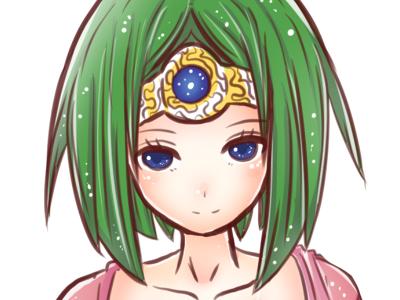 【RPG】新作ゲーム情報 『娘について』