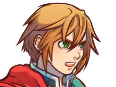 【RPG】新作ゲーム情報 『ゲームの流れ』