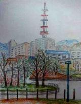 10  2  24  梅光緑道   002