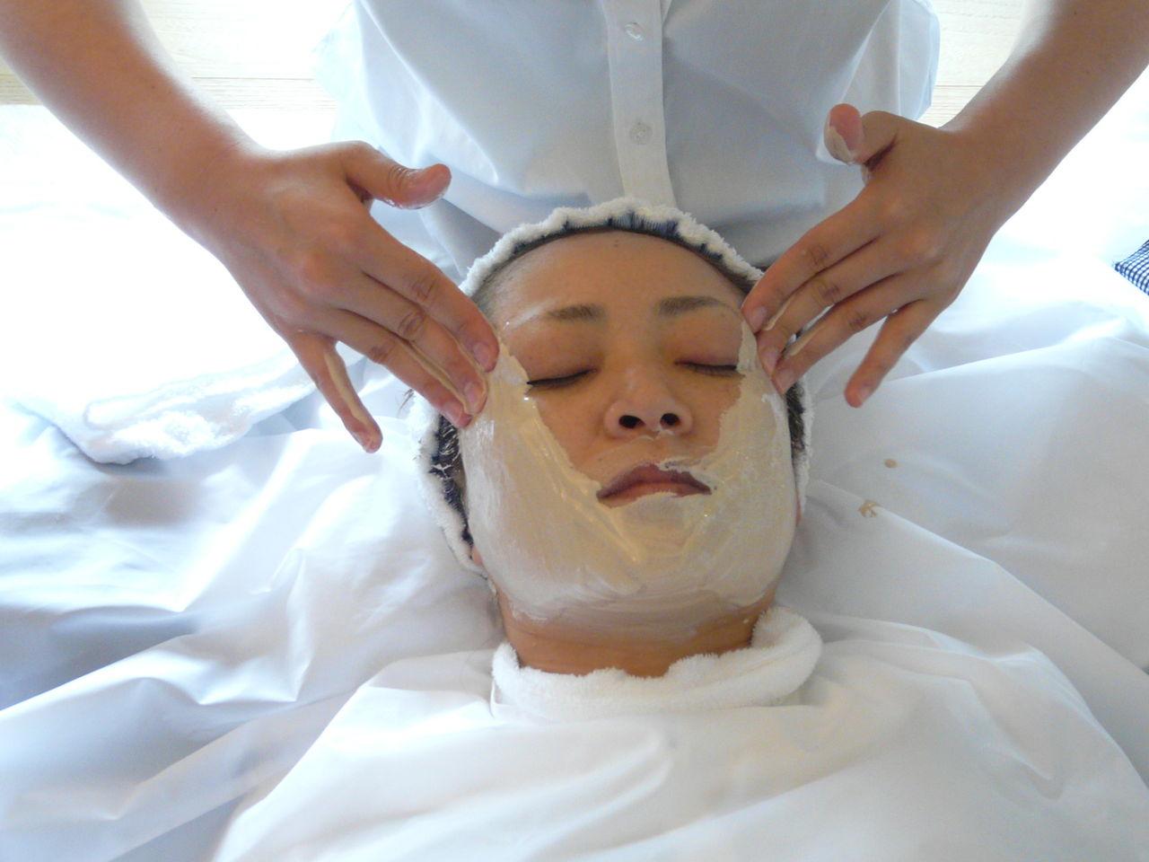 2011 9 23 Clay Therapy Technique 013