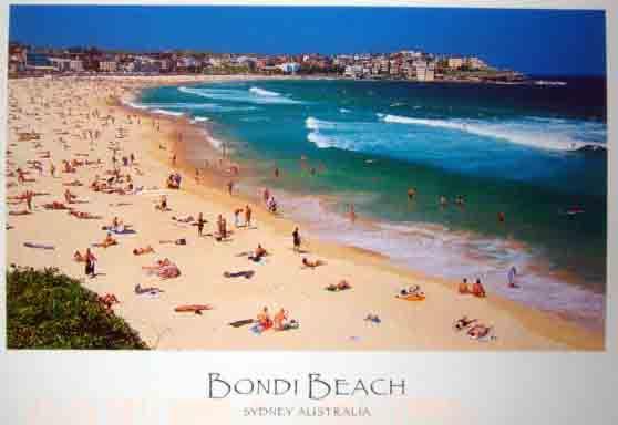 2011 9 1 Bond Beach 001