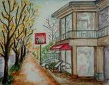 10  1  27  レストラン 青山  001