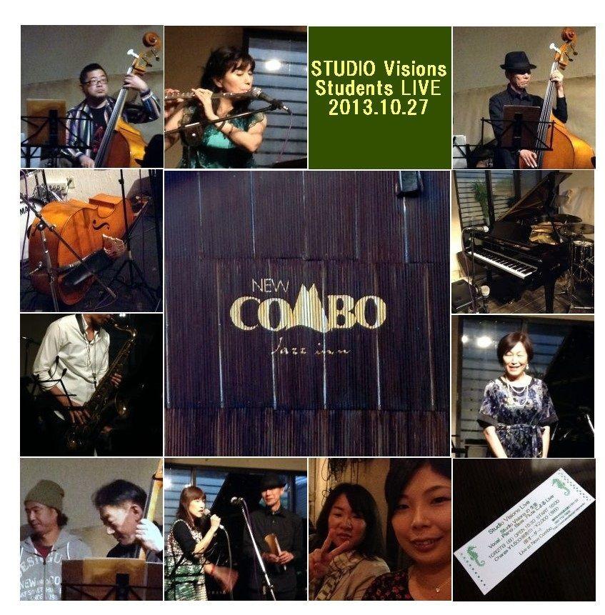 ,jpeg 2013 10 27 live