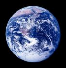 10万キロメートルの世界