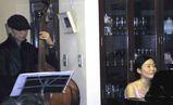 10 5 30  piano Miwa Okuwaki