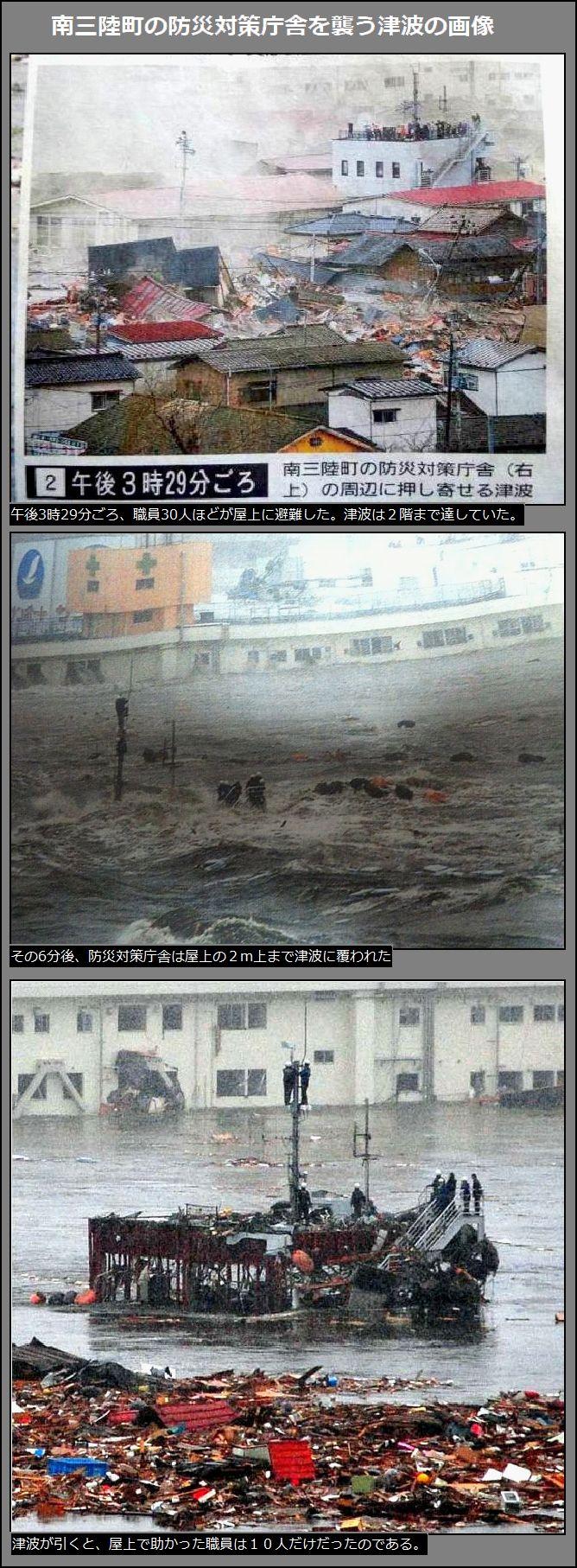 bosai-tyosya_tsunam