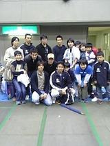 dfc204d1.jpg
