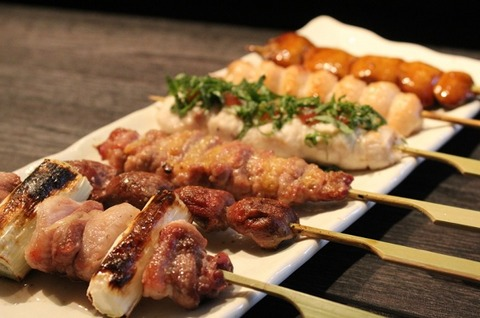 taka-food1-600x398