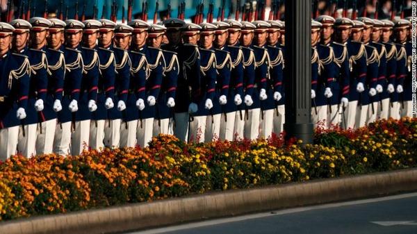 191110115025-japan-parade-3-exlarge-169