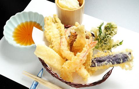 tempura_04