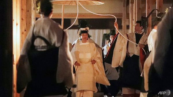 naruhito-goddess-ritual