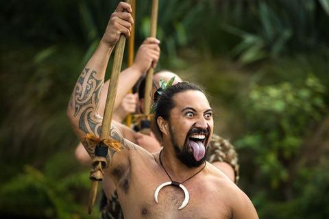 maori-warrior-performing-the-haka