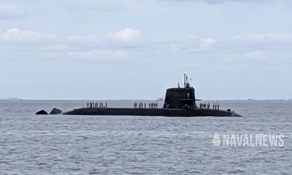 About-Japans-Sōryū-class-submarine