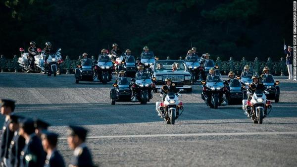 191110115057-japan-parade-4-exlarge-169