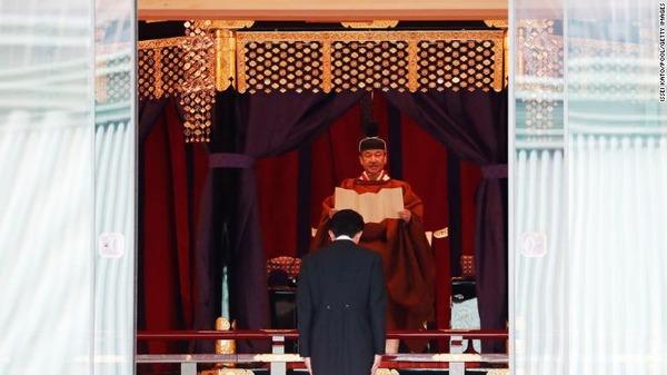 191022012321-18-japan-enthronement-1022-exlarge-169